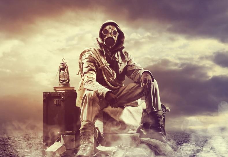 gasmask2