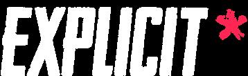 logo-sticky@2x
