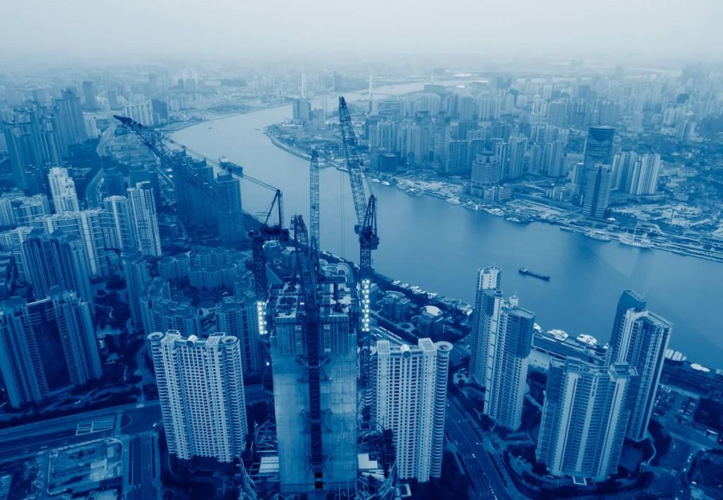 city5