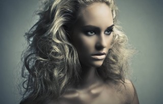 woman3