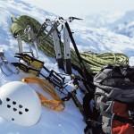 snow-gear